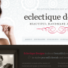 Eclectique Designs