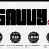 SAVVY Design Agency