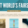 Lost World's Fair