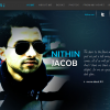 Nithin Jacob