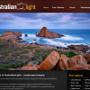 AustralianLight Landscape Photography