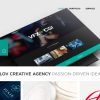 FLOV Creative Agency