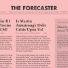 The Forecaster Interactive