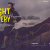 Diadora – Make it bright