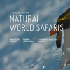 Natural World Safaris