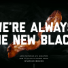 Black Label Bacon