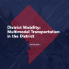 District Mobility